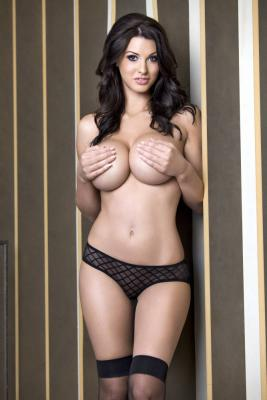 alice goodwin wikipedia