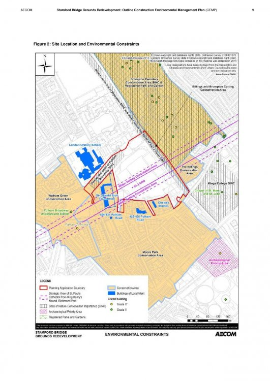 2015_05050_FUL-CONSTRUCTION_ENVIRONMENTAL_MANAGEMENT_PLAN-1708829-page-013.jpg