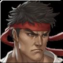 Ryu10