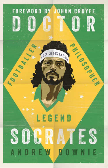 Doctor Socrates cover.PNG