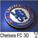 ChelseaFC3D