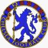 Peckham Blue