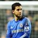 Man United v Chelsea (PL) 2... - last post by Hazardous
