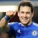 Chelsea vs Leicester (PL) 2... - last post by djerickfred