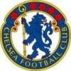 Chelsea v Spurs LC Final 01... - last post by OldSkoolMidShed
