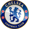 Chelsea video on YouTube - last post by Gabriel16