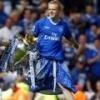 Gonzalo Higuain - £30m target? - last post by duff