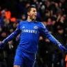 Drogs Costs Torres - last post by Lane