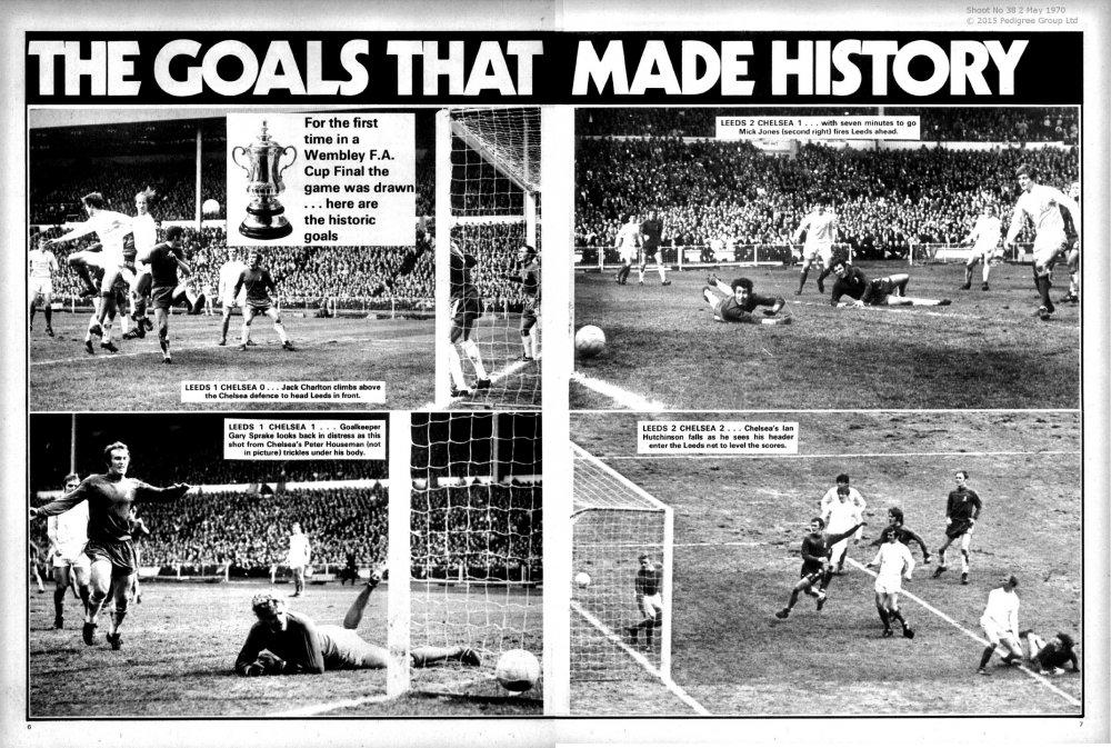 15-04-10-Shoot-38-2-May-70-FA-Cup-10in.jpg