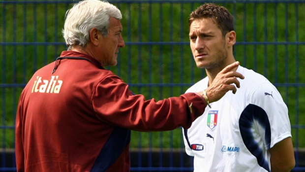 totti-francesco060612getty.jpg