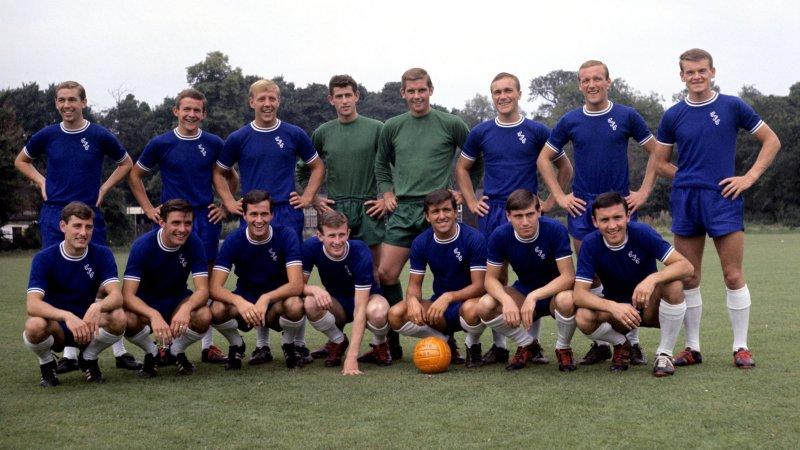 squad-1964-65.jpg.944b9d1b268639dd0e4b290ced022439.jpg