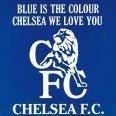 chiefBlueCFC