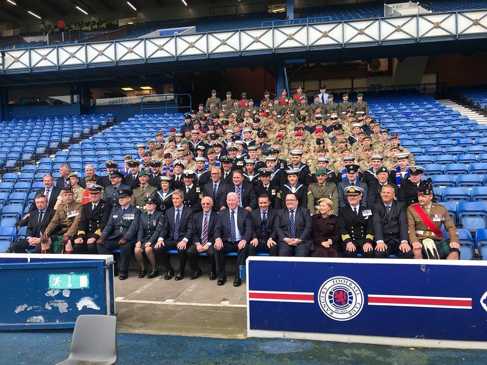 Ibrox Armed Forces 2018.jpg