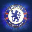 Chelsea1082
