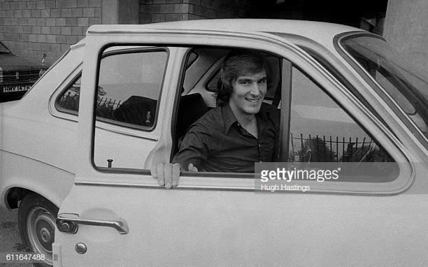 Steve Finnieston Car.jpg