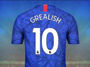 grealish 10.png