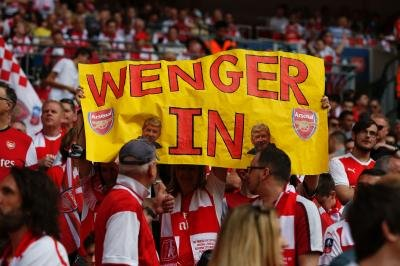 wenger in.jpeg