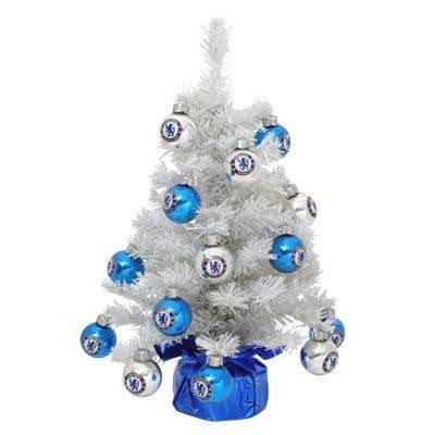 3066_chelsea-desktop-christmas-tree_01_l.jpg