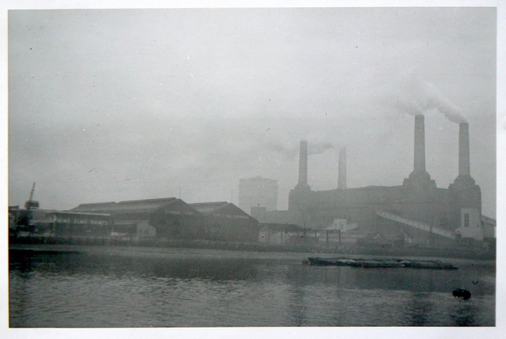 Battersea-Power-Station-on-that-same-murky-February-afternoon-in-1964.-1200x802.jpg