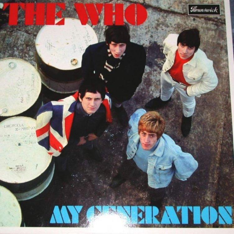 the-who-my-generation-album.jpg