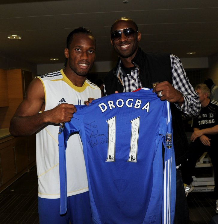King Drogba and Kobe.jpg
