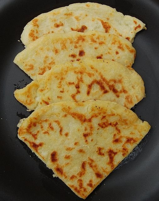 potato scones_4.jpg
