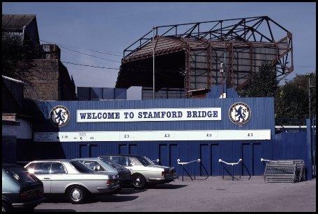 stamford-bridge-stadium-1980.jpg