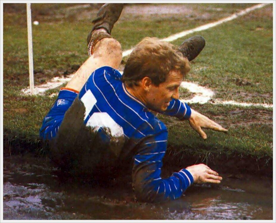 fotogiorno-David-Speedie-del-Chelsea-1982-1987.jpg