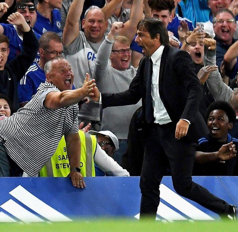 Chelsea-v-West-Ham-United-Premier-League.thumb.jpg.651229c353ba85fba1a574f60c81b705.jpg