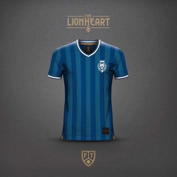 EUROPE-CLUBS-LION-2020-B_2000x.png