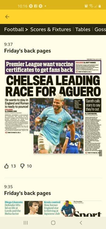 Screenshot_20210402-101644_BBC Sport.jpg