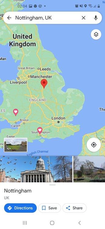 Screenshot_20210530-020407_Maps.jpg