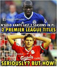thumb_originaltroll-football-n-golo-kante-last-2-seasons-in-plr-21235388.png