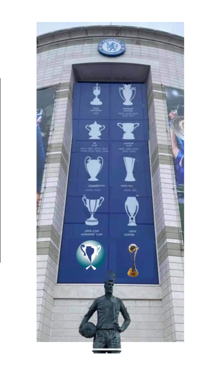 new trophy window.png