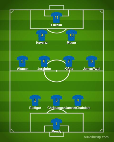 lineup (11).png