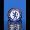 Mr Chelsea