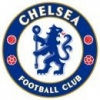 ChelseaFSee